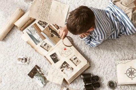 勉強 子供 自発的 学習 研究 モンテッソーリ教育とは?特徴や方針、教具・教材は? - こそだて