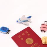 グッズ 旅行 海外 パスポート