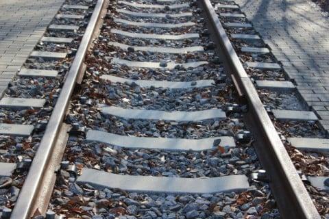 電車 路線
