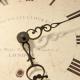時間 時計 文字盤