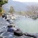 風景 温泉 旅行 旅館 ホテル