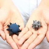 医療 ばい菌 ウィルス 食中毒