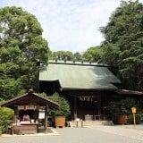 要出典 報徳二宮神社