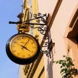 時間 時計 予定