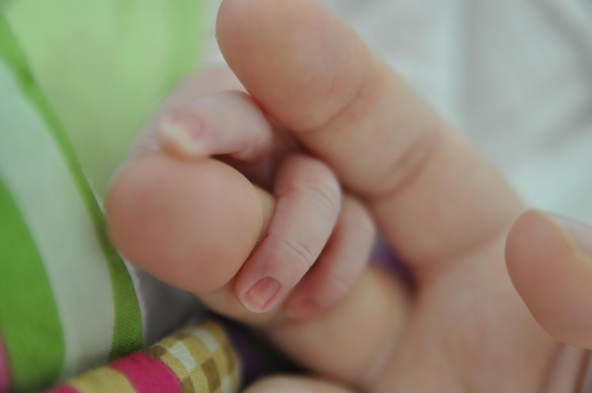 助産院 出産 安心安全