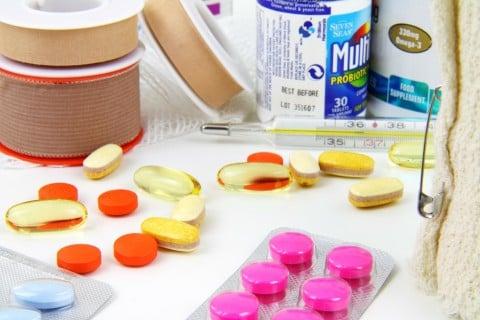 妊娠中期 後期流産 予防 対策