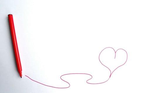 妊娠中期 後期流産 原因 症状 対策