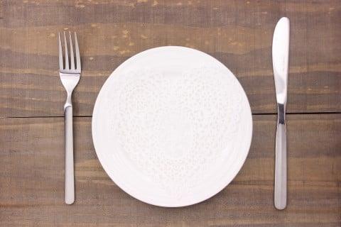 グッズ 食事 お皿