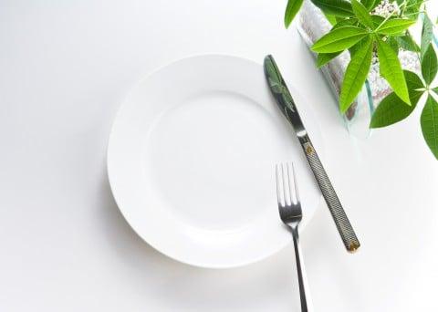 グッズ お皿 食事