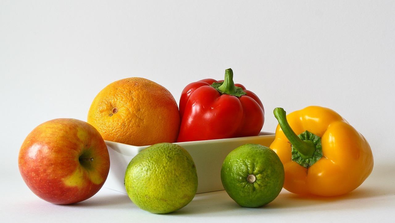 飲食 果物 野菜