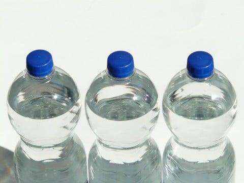 喉 乾く 初期 妊娠