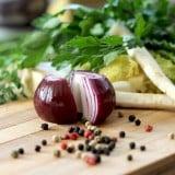 飲食 野菜 料理