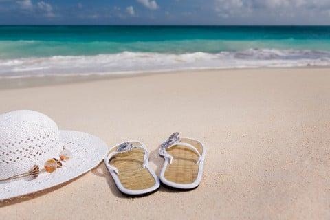 風景 休暇 夏 海 ビーチ