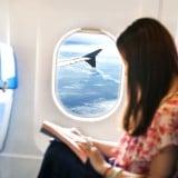 飛行機 機内 座席 旅行 飛行