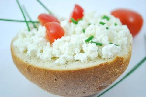 飲食 チーズ 食べ物 パン