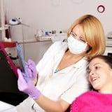 虫歯 歯医者