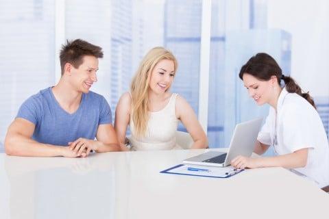 夫婦 相談 アドバイス 忠告 男性 女性