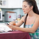 女性 お金 費用 計算 勘定