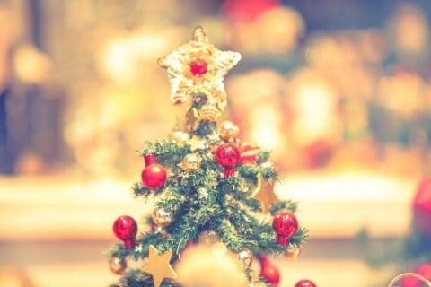 グッズ クリスマス くりs