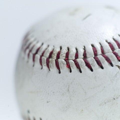 グッズ 野球 ボール 球