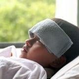 熱 風邪 インフルエンザ 子供