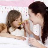 子供 薬 風邪 ママ