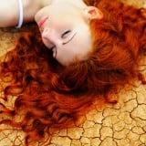 女性 肌荒れ カサカサ 乾燥