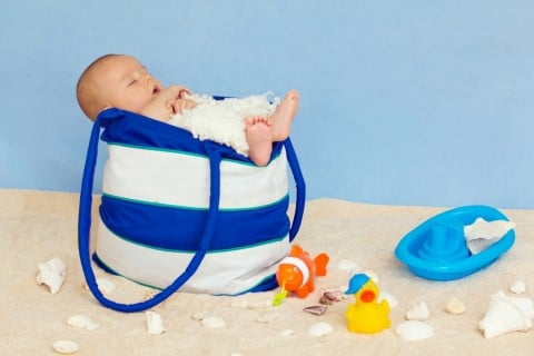 赤ちゃん かばん おでかけ マザーズバッグ