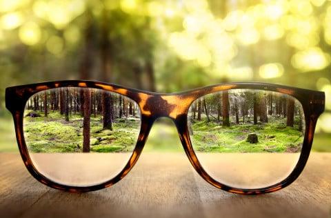 メガネ めがね