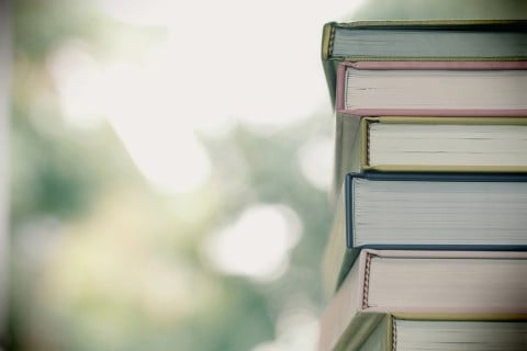 本 辞書 調べる 図書館
