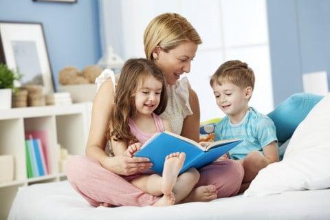 親子 子供 絵本 本