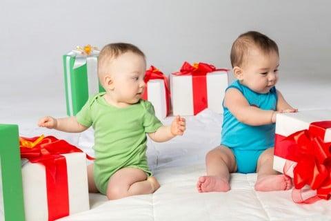 赤ちゃん プレゼント 出産祝い