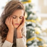 女性 困る 頭痛 悩み
