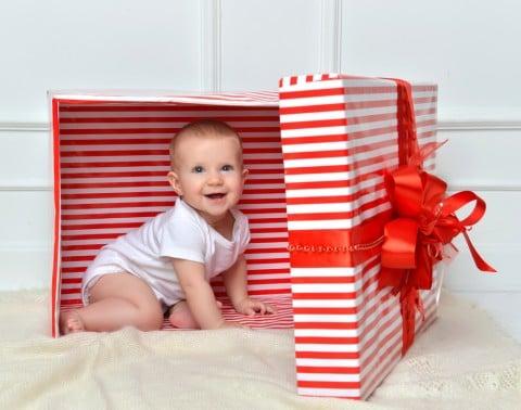 女の子 赤ちゃん プレゼント 出産祝い