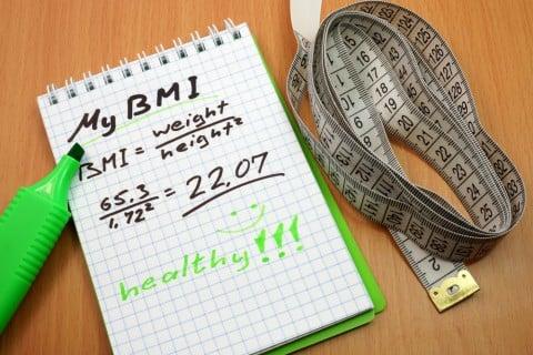 妊婦 体重 管理 メモ
