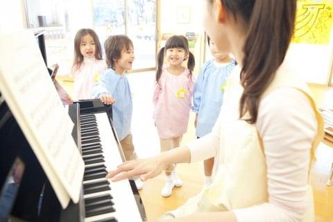 卒園記念品 幼稚園
