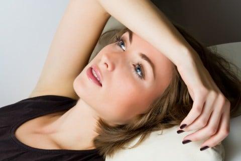 女性 妊婦 めまい 頭痛 貧血
