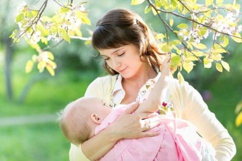 産後 ママ 赤ちゃん 産後ケア
