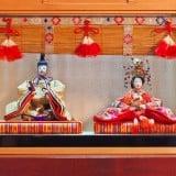 雛人形 雛祭り 歴史