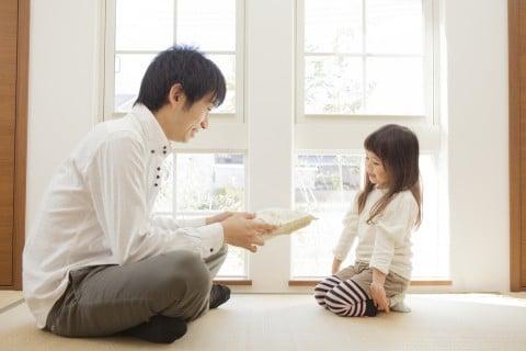 女の子 プレゼント 日本人
