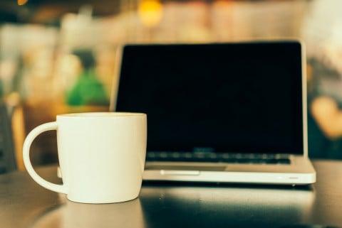 コーヒー 紅茶 カップ