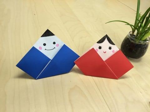 ハート 折り紙:折り紙 パーティー 飾り-192abc.com