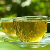 緑茶 妊婦