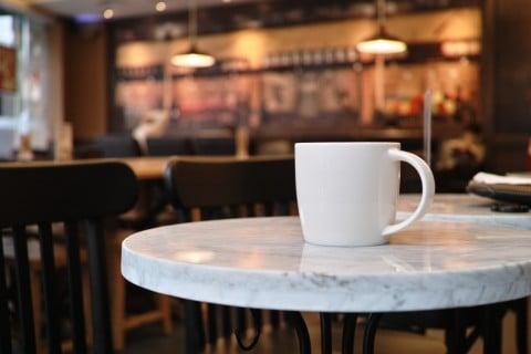 コーヒー カフェ グッズ