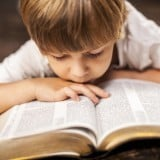 男の子 勉強 本 調べる