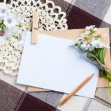 入園式 卒園式 メッセージ 手紙