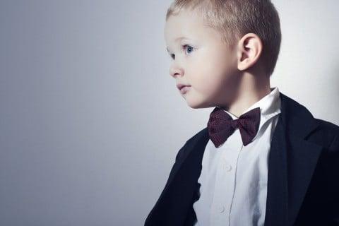 男の子 スーツ フォーマル