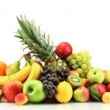 果物 食べ物
