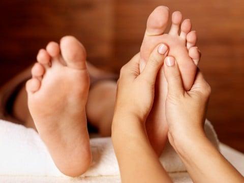 妊娠 初期 足 の むくみ 妊娠 初期 足 の むくみ ...
