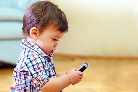 子供 アプリ 携帯 スマホ